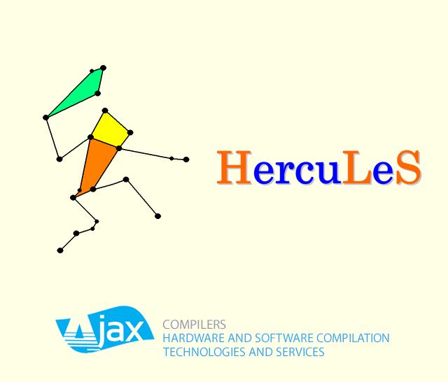 hercules-gui-splashscreen